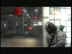 Resurrection - Taking down the gunship | Kane and Lynch 2: Dog Days Videos