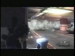 The Details - Escorting Glazer through the parking garage | Kane and Lynch 2: Dog Days Videos