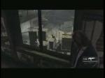 Blood, Sweat & Tears - Destroying the getaway van | Kane and Lynch 2: Dog Days Videos