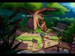 Kaptain Brawe: A Brawe New World Trailer