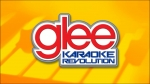 Trailer | Karaoke Revolution Glee Videos