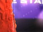 Karaoke Revolution Trailer