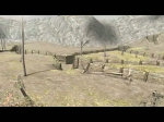 Karma Online: Prisoners of the Dead Gameplay Trailer