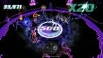 Gamescom Trailer | Kickbeat Videos