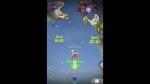 Launch Trailer | Kid Aviator Videos