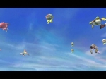 E3 2010 Trailer | Kid Icarus Uprising Videos