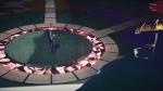 Trailer 3 | Killer is Dead Videos