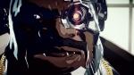 'Nightmare Edition' Video. | Killer is Dead Videos