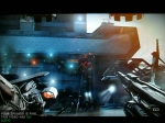 ATAC Battle - Bird of Steel | Killzone 3 Videos