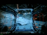 Speeding Ice Crusher | Killzone 3 Videos