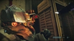 Gamescom Trailer | Killzone 3 Videos
