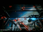 Final Boss Part 1 of 3 | Killzone 3 Videos