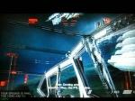 Final Boss Part 2 of 3 | Killzone 3 Videos