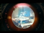 Eagle Eye trophy | Killzone 3 Videos