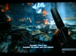 Never There Trophy Part 1 of 4 - Ninja Trainee | Killzone 3 Videos