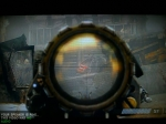 Pinpoint trophy | Killzone 3 Videos