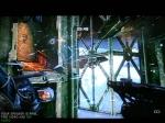Quick Exit Trophy   Killzone 3 Videos