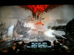 Sawn Off Trophy | Killzone 3 Videos