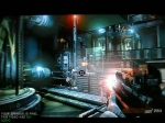 Shattered Trophy - Glass hunting | Killzone 3 Videos