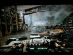 Smoking Wrecks trophy | Killzone 3 Videos