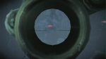 Multiplayer Dev Diary Video | Killzone: Mercenary Videos