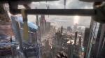 Gameplay B-Roll Video | Killzone Shadowfall Videos
