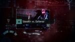 GamesCom 2013 Trailer | Killzone Shadowfall Videos