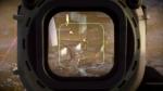 'Intercept' Online Co-Op Video | Killzone Shadowfall Videos
