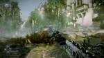 E3 Video | Killzone Shadowfall Videos