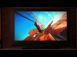 Trailer | Kinect Joy Ride Videos