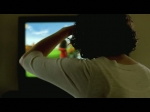 Announcement Trailer   Kinect Sports Season 2 Videos