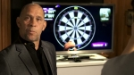 Darts promo video | Kinect Sports Season 2 Videos