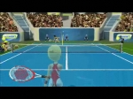 Gamescom Trailer | Kinect Sports Season 2 Videos