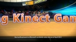 Trailer | Kinect Sports Ultimate Collection Videos