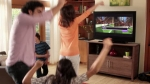 Trailer | Kinect Sports Videos