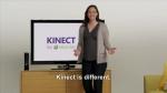 Video Demo #1 | Kinect Videos