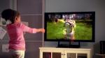 Video Demo #2 | Kinect Videos