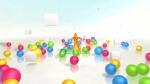 E3 Video | Kinect Videos