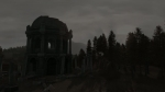 Gamescom 2011 Trailer | King Arthur II: The Role-Playing Wargame  Videos