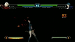 Trailer | King of Fighters XIII  Videos