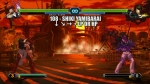 Iori Yagami Video | King of Fighters XIII Videos