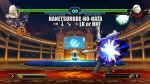 Saiki Video | King of Fighters XIII  Videos
