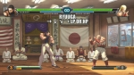 Team Art of Fighting - Robert | King of Fighters XIII  Videos