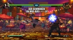 Team Elizabeth - Duo Lon Video | King of Fighters XIII  Videos
