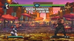 Team Elizabeth - Elizabeth Video | King of Fighters XIII Videos