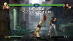 Team Fatal Fury - Andy Video | King of Fighters XIII  Videos