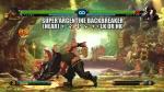 Team Ikari Warriors - Clark | King of Fighters XIII  Videos