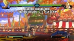 Team Japan - Benimaru Video | King of Fighters XIII Videos
