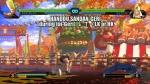 Team Japan - Benimaru Video | King of Fighters XIII  Videos