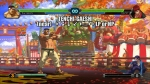 Team Japan - Daimon Video | King of Fighters XIII  Videos